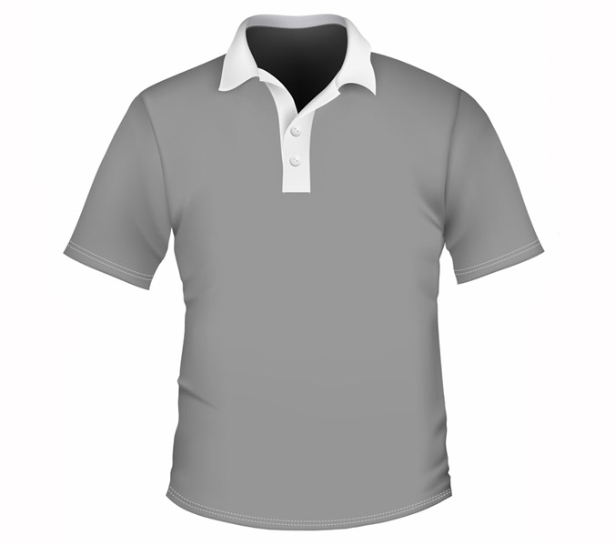 T-shirt printing in gurgaon, T-shirt printing, Bed Sheet printing, Bed Sheet printing in gurgaon, Customised printing in gurgaon, Personalised printing in gurgaon, Cap printing in gurgaon